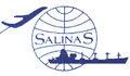 Salinas Forwarding trucking Company